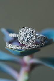 j ladson wedding rings.jpg