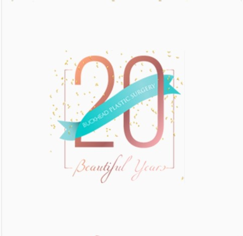 20+Year+Anniversary.jpg