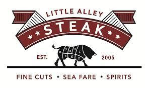 little alley steak logo.jpg