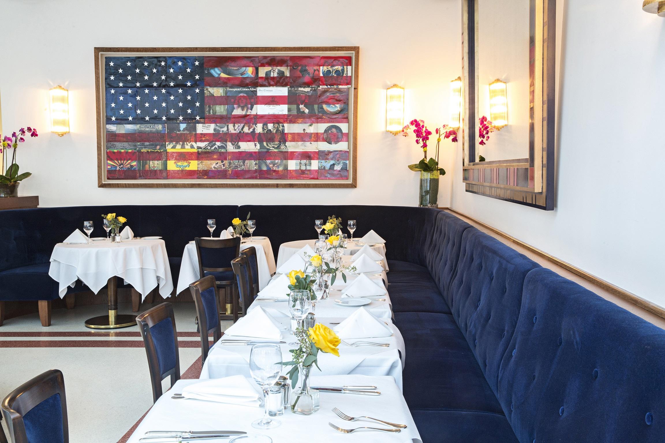 Rainer Shaw Le Bilboquet Fourteen Hours CityBox Media Dining Room.jpg