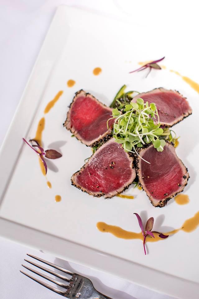 Cape Dutch Seared Tuna.jpg