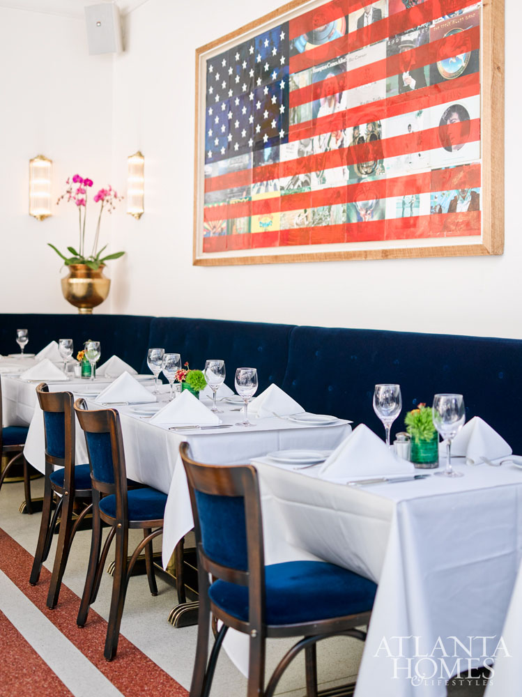 Le Bil Blue Dining.jpg