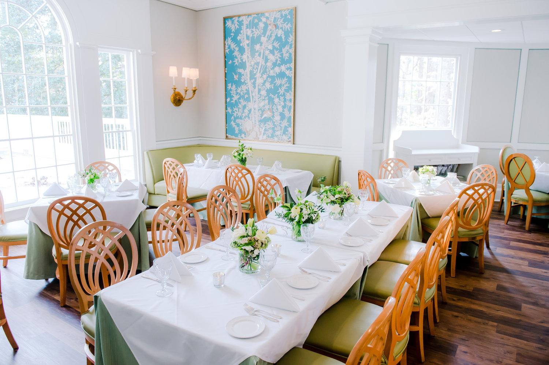 Swan Coach House Restaurant.jpg