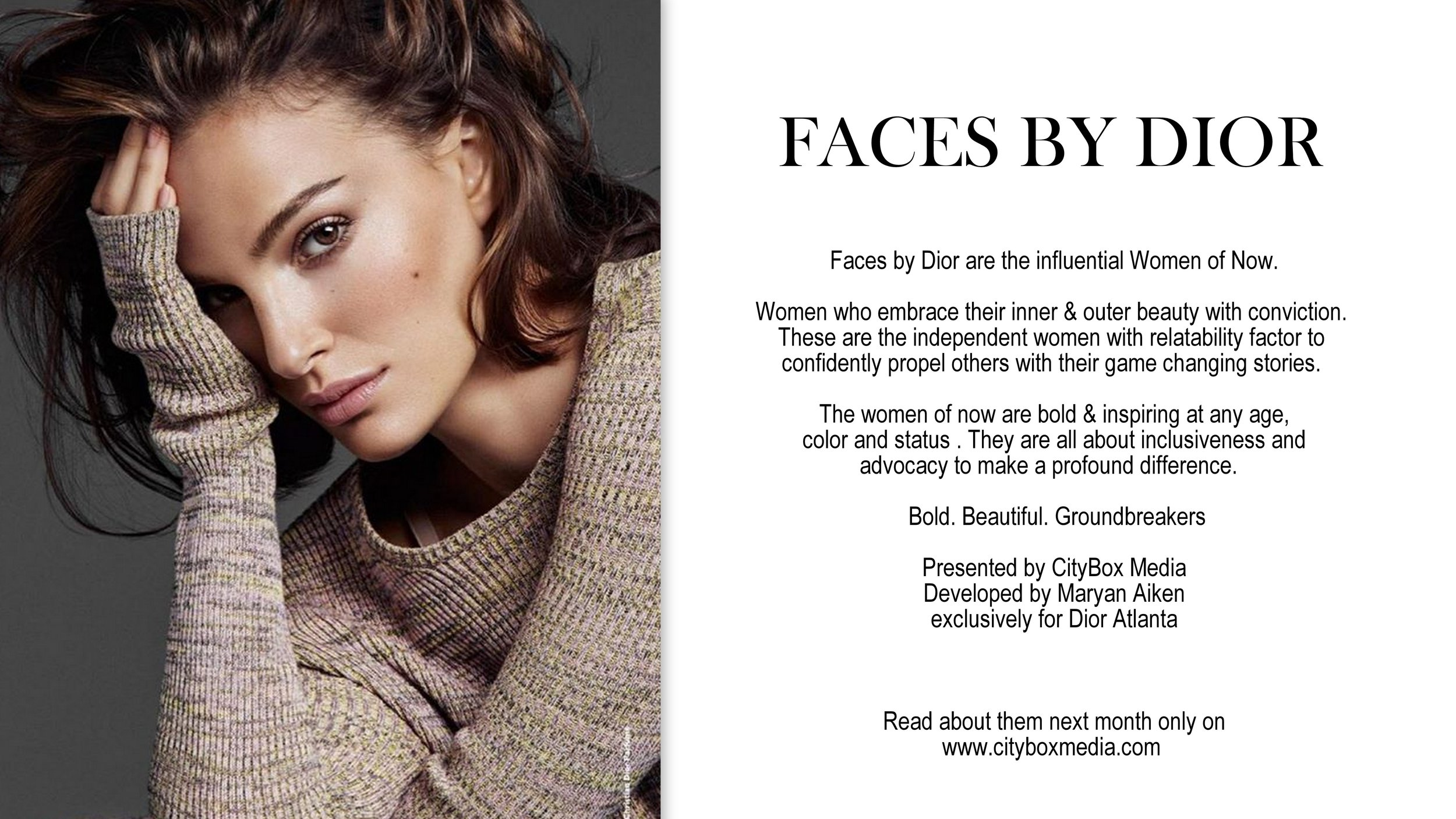 Faces by Dior 2019.jpg
