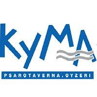 kyma logo.jpg