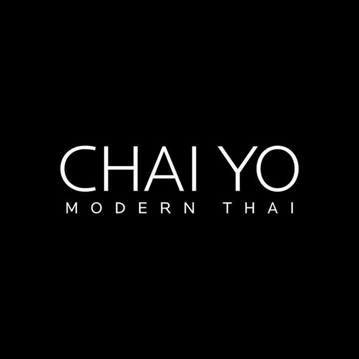 Chai Yo Logo Black.jpg