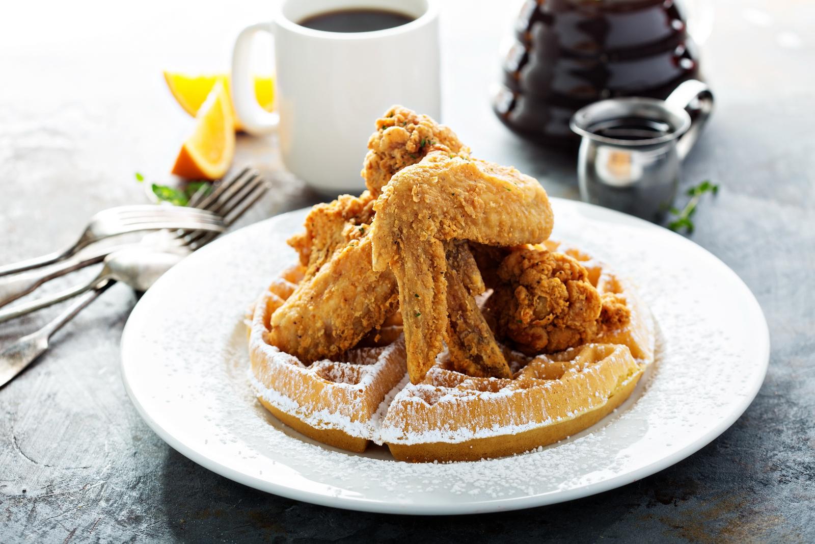 Nana's Chicken & Waffles Chicken.jpg