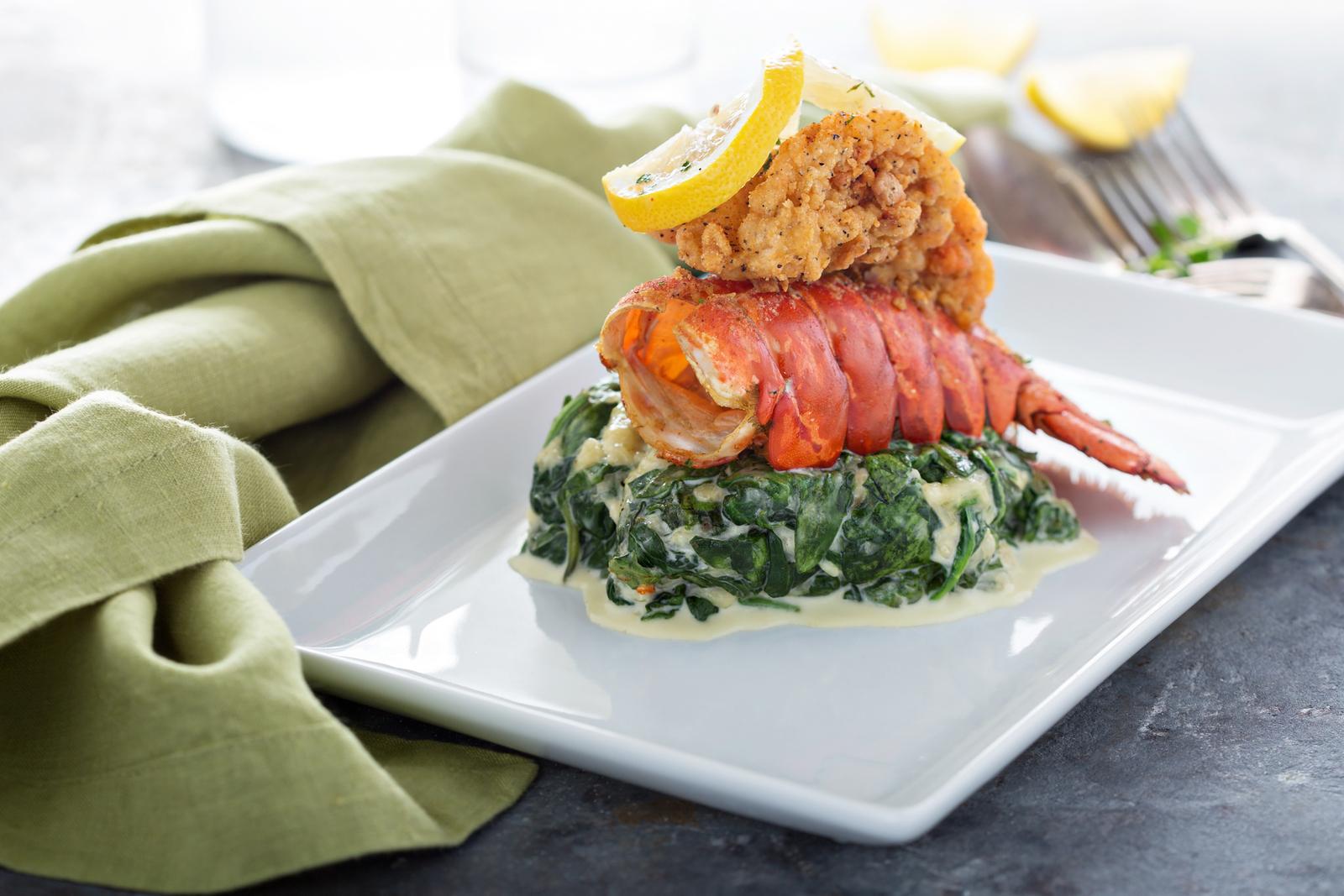 Nana's Chicken & Waffles Lobster.jpg