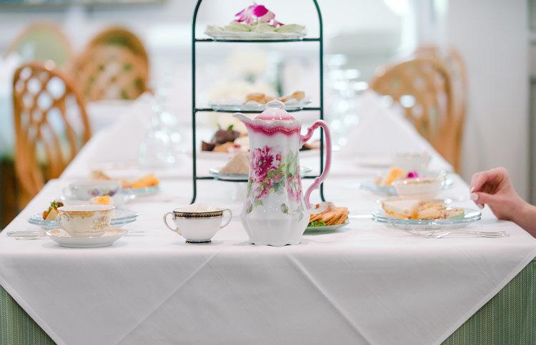Swan Coach House Tea.jpg