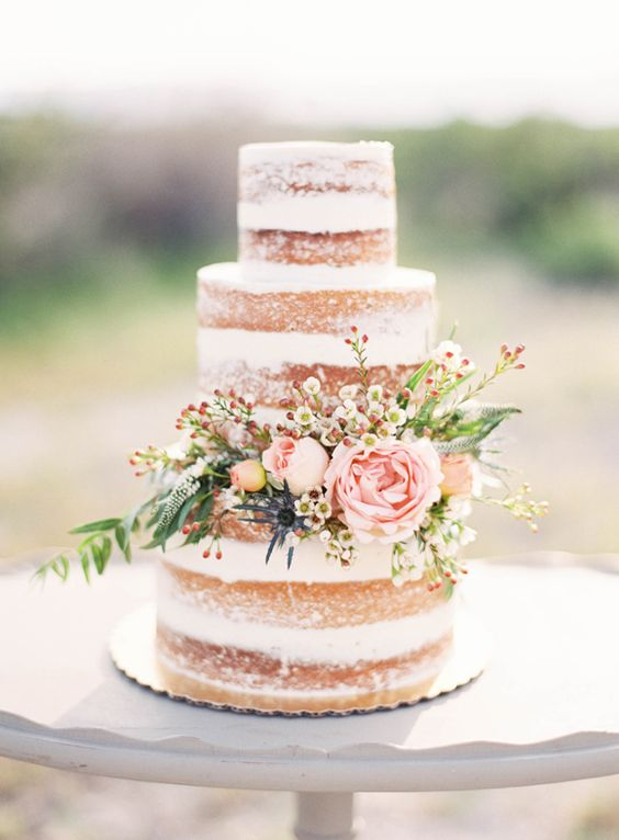 Wedding Cake Naked.jpg