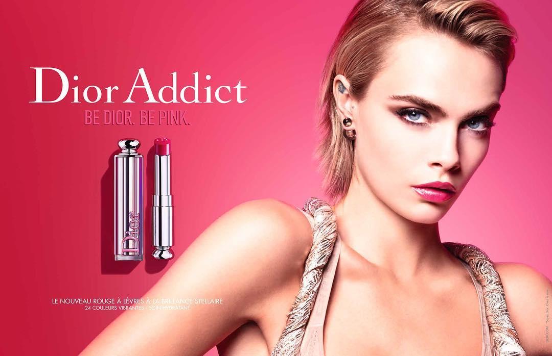 Dior Addict Cara Lavigne.jpg
