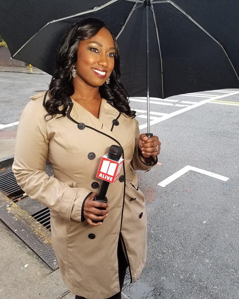 La'Tasha Givens Reporter.jpg