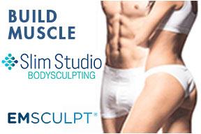 Slim Studio Emsculpt.jpg