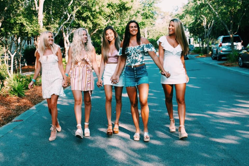 Ivy Lane Girls.jpg