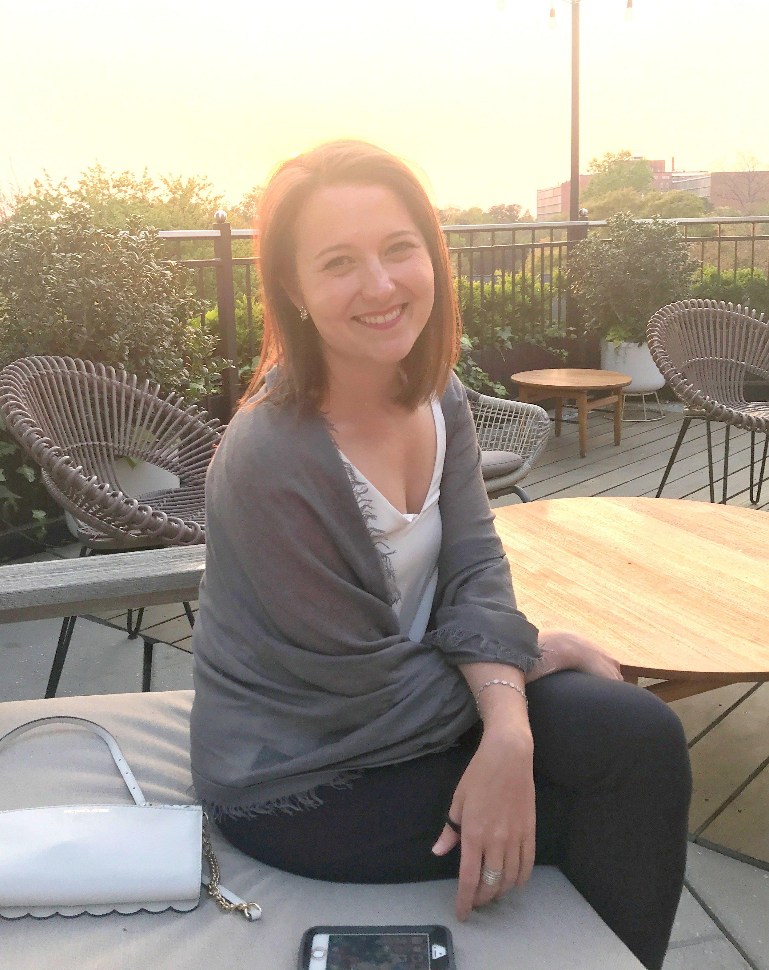 Sarah LaDart Sitting IMG_0446.JPG