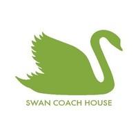 Swan Coach House Logo.jpg