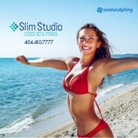 Slim Studio Logos Girl-2 background 200x200.jpg