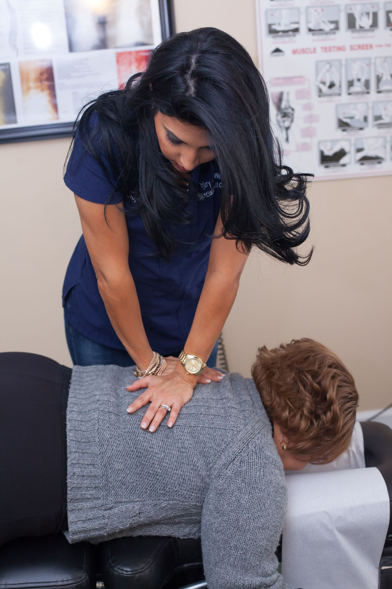 Injury & Wellness Specialists of Georgia Massage Therapy.jpg