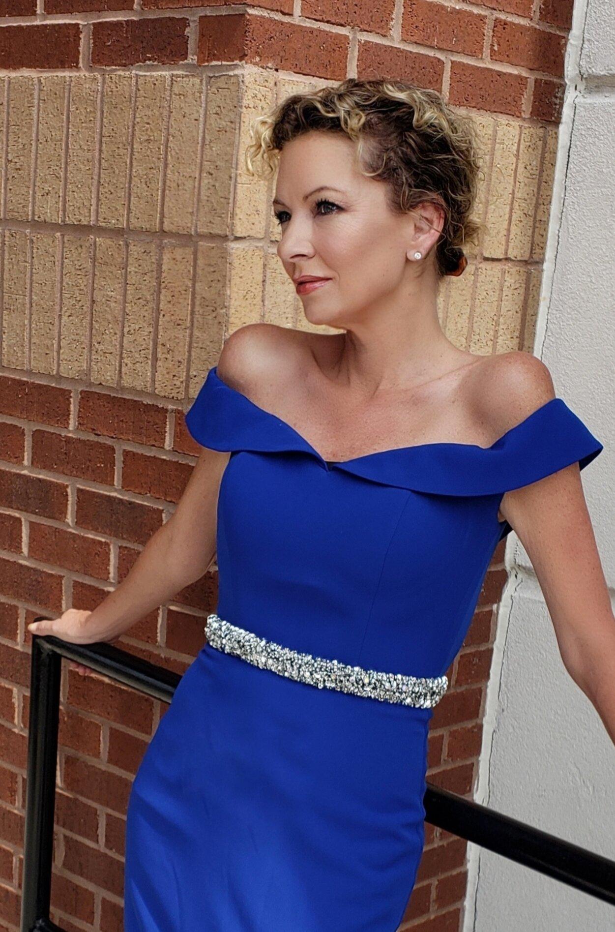 Christine Cornwell Blue Gown Headshot.jpg