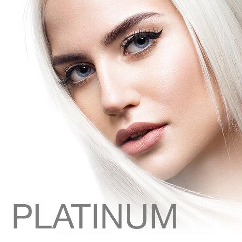 Steve Hightower Platinum Hair.jpg