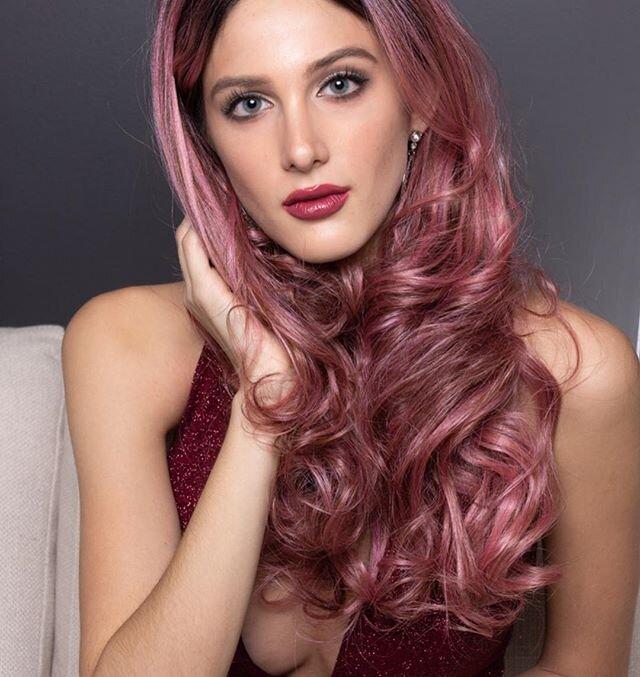 Steve Hightower Pink Hair.jpg