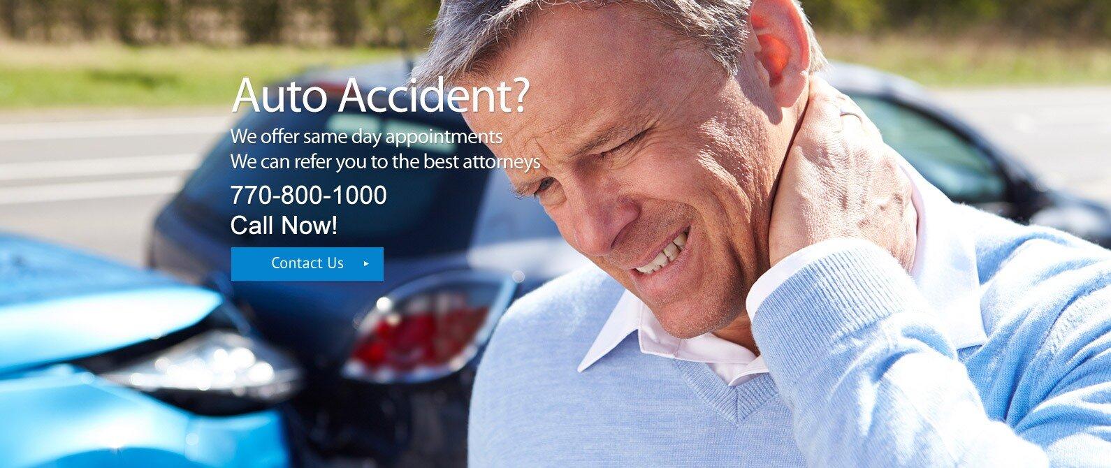 Injury & Wellness Specialists of Georgia Neck.jpg