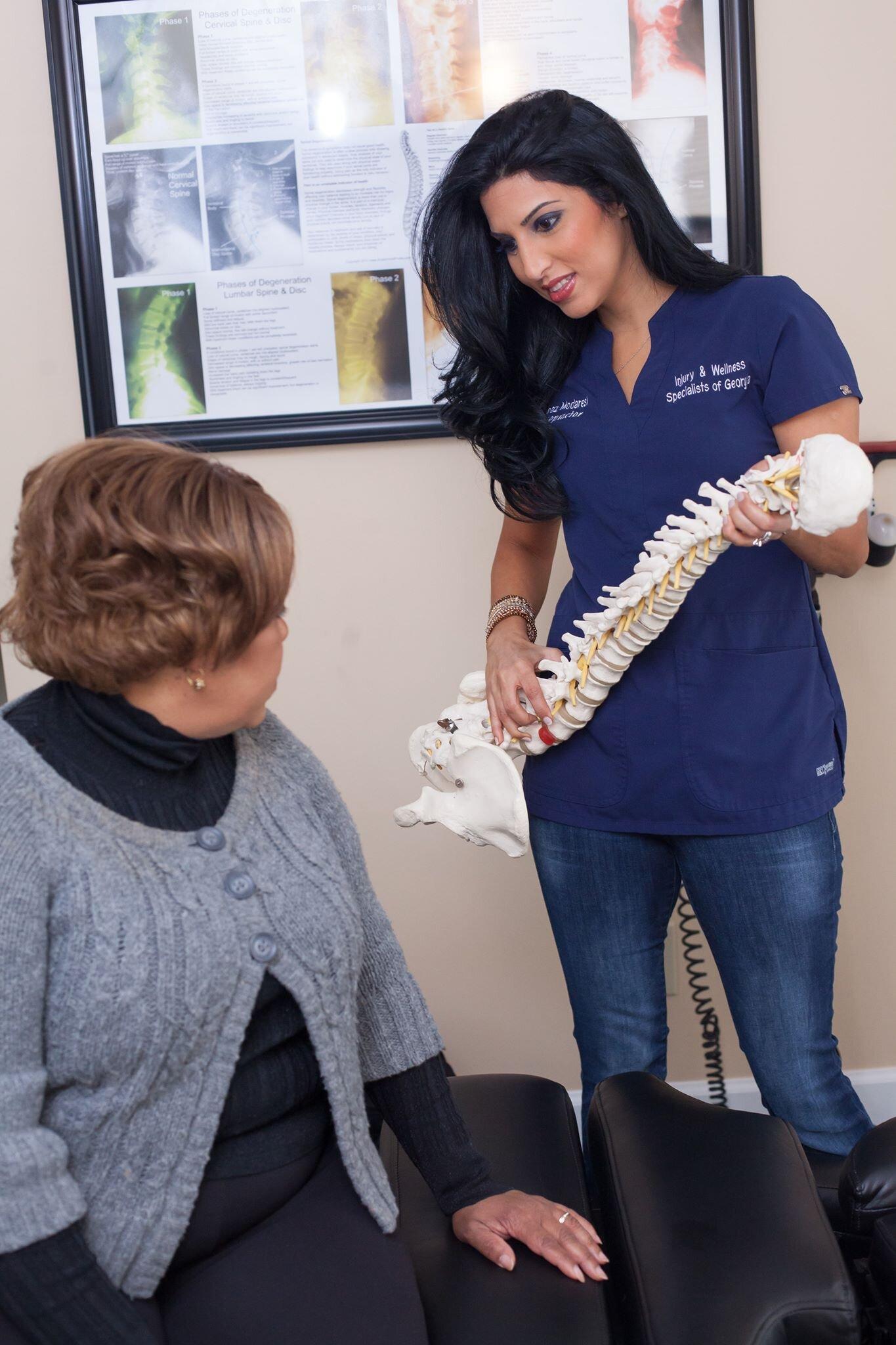 Injury & Wellness Specialists of Georgia Spine.jpg