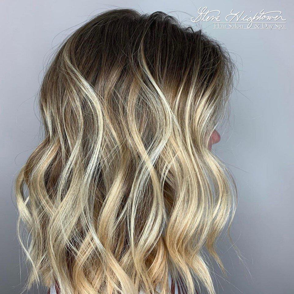 Steve Hightower Blonde Hair.jpg