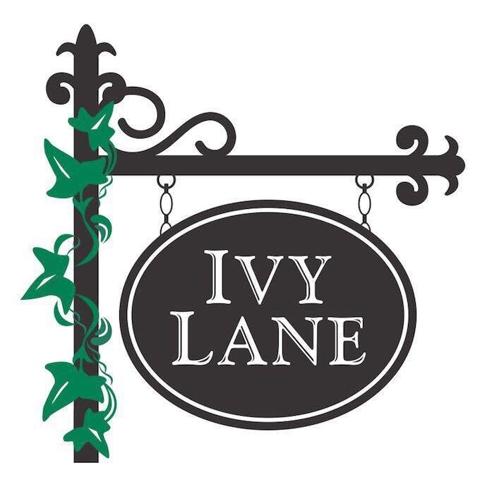 Ivy Lane Logo.jpg