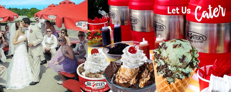 Bruster's Catering.jpg