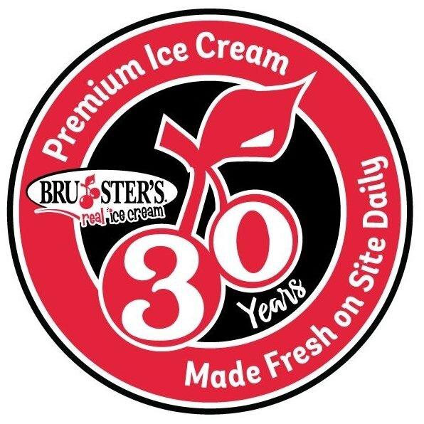 Bruster's Caramel Logo.jpg