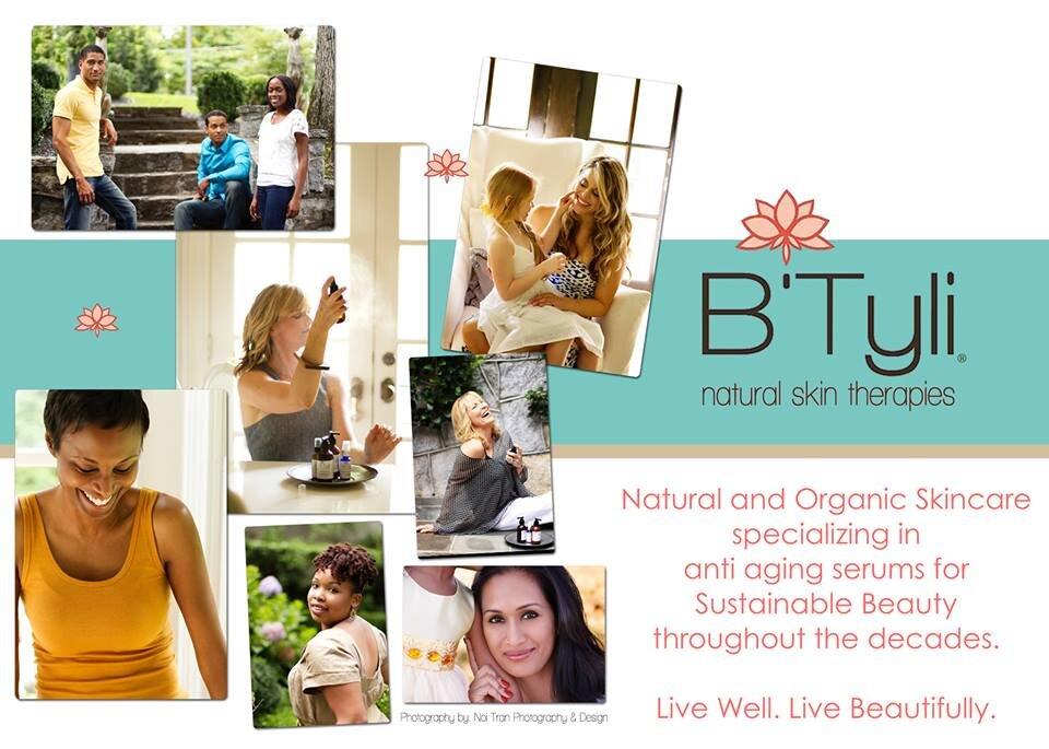 B'Tyli Wellness & Beauty.jpg