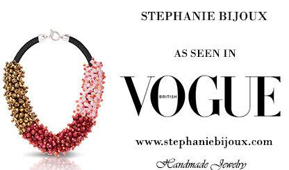 Stephanie Bijoux Citybox Ad Red.jpg