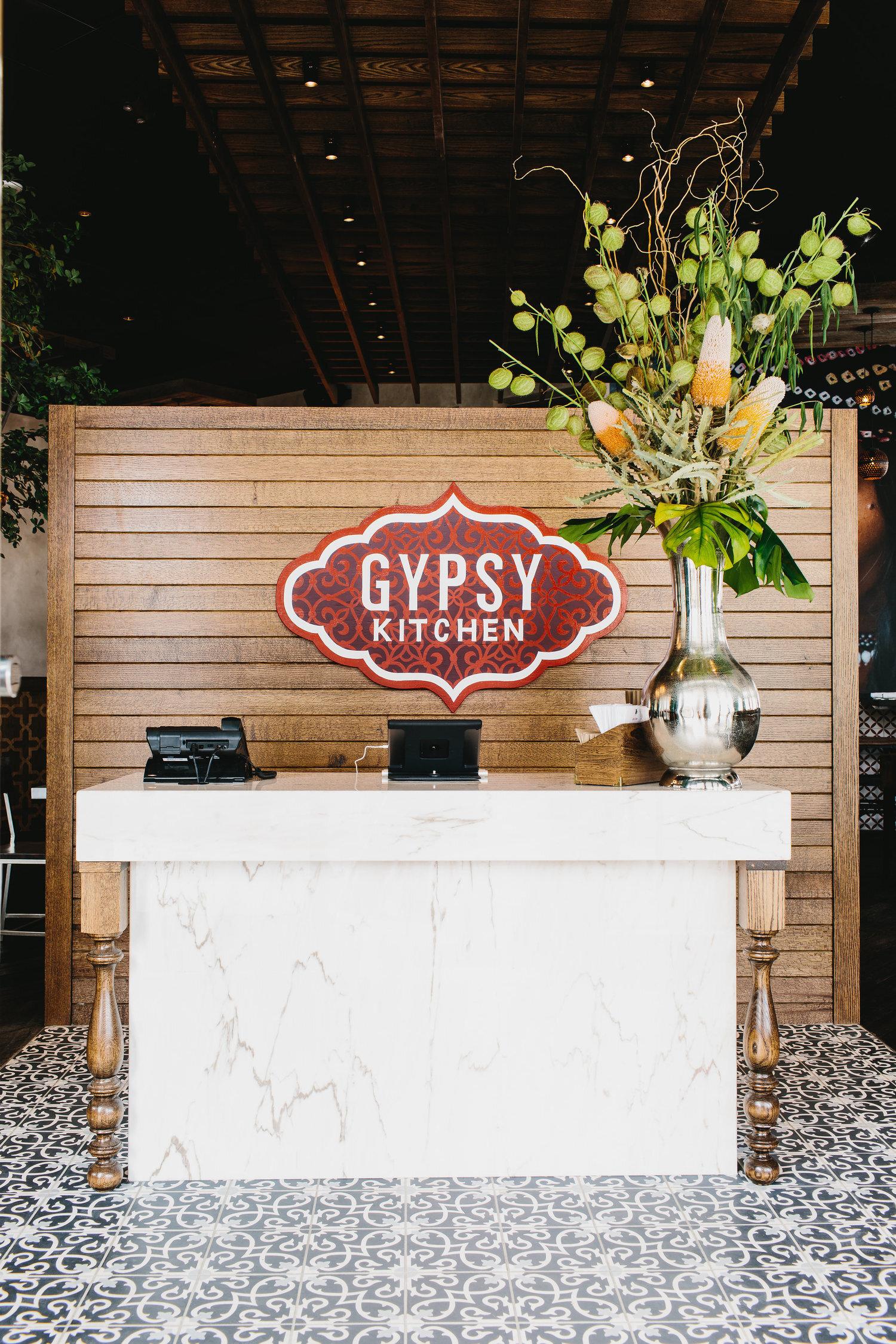Gypsy Kitchen Interiors.jpg