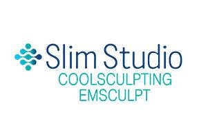 Slim Studio Logo 2019.jpg