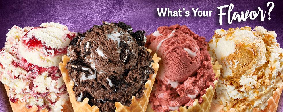 Bruster's Ice Cream.jpg