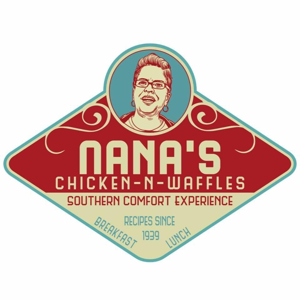 Nana's Chicken & Waffles Logo.jpg