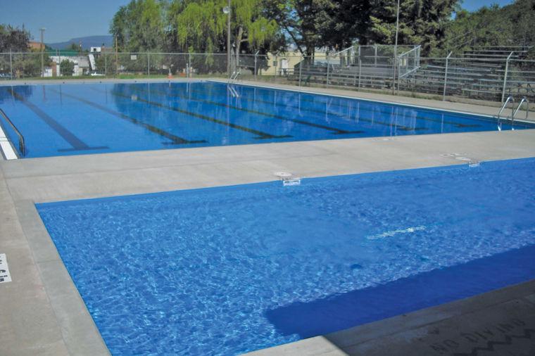 pool_online.jpg