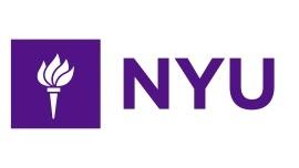 nyu-one-university-one-logo-1-638.jpg