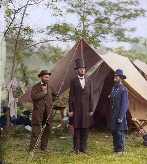 civil-war-in-color-lincoln-2.jpg