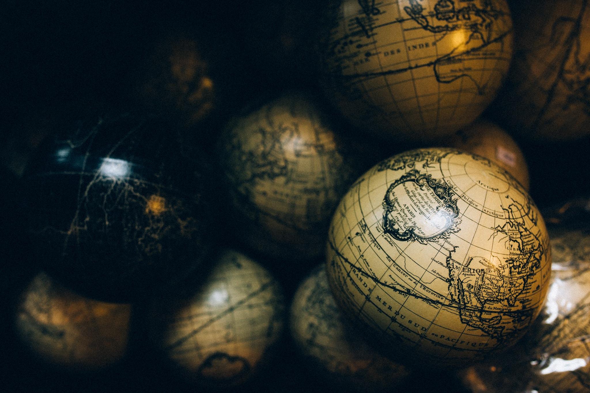 Mission-globe.jpg