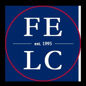 FELC logo.png
