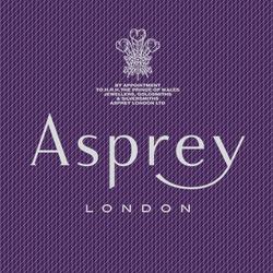 aspreys.png