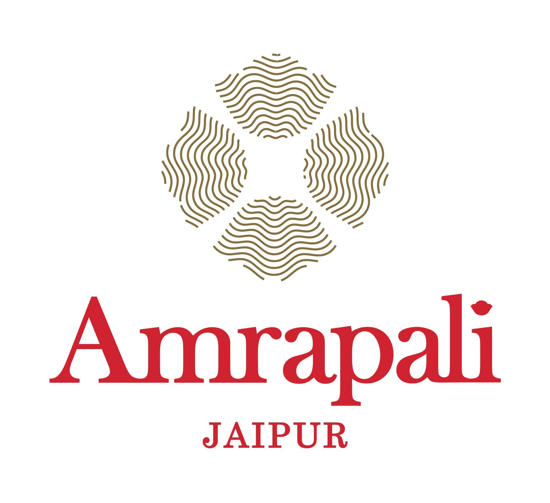 amrapali-logo-.jpg