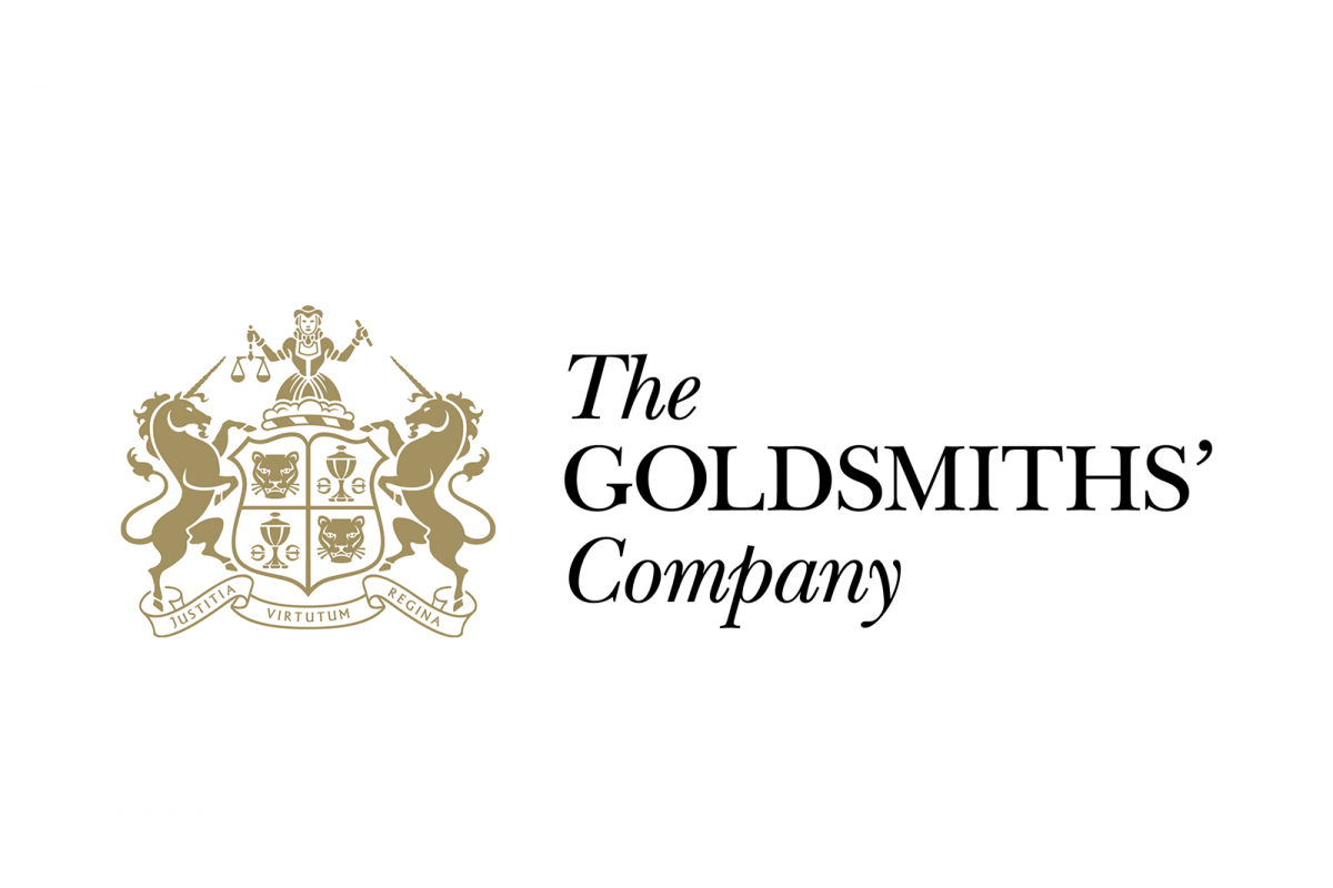 goldsmiths-logo-3a4850ee.png