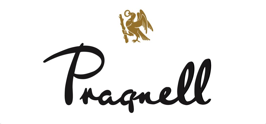 pragnell-wide.png