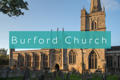 WH Burford Church.png