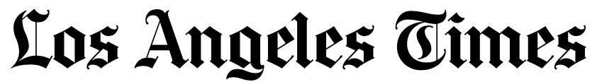 Los Angeles Times masthead.jpeg