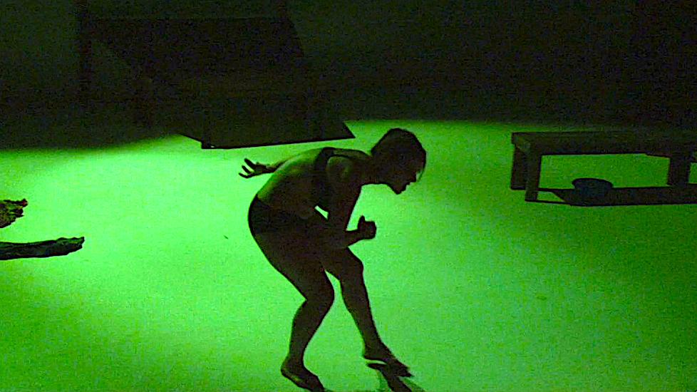 Betsy dance DEVIL.png