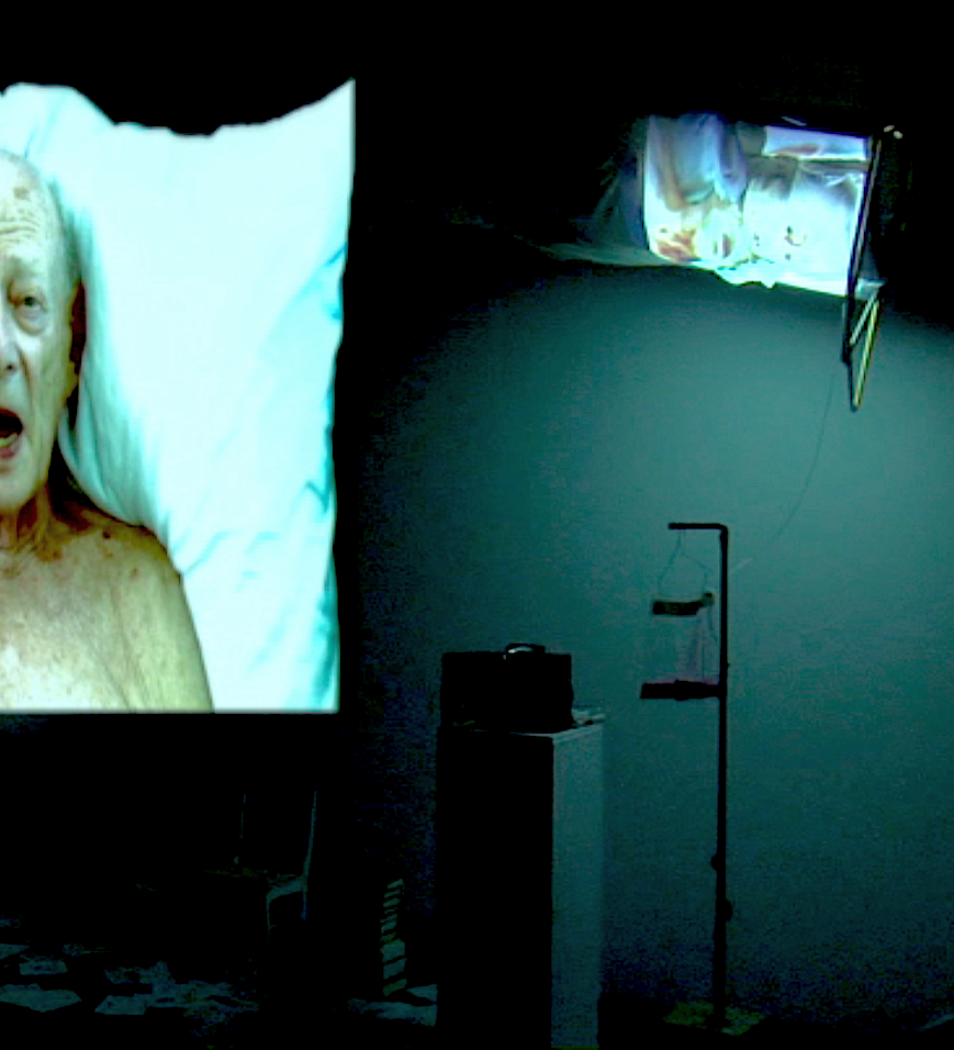 ALAN MANDELL on screen + bed HAPPY ENDING .png
